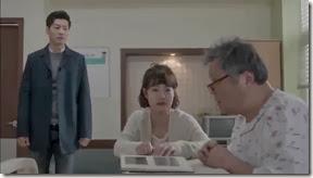 [KBS Drama Special] Like a Fairytale (동화처럼) Ep 4.flv_003494724
