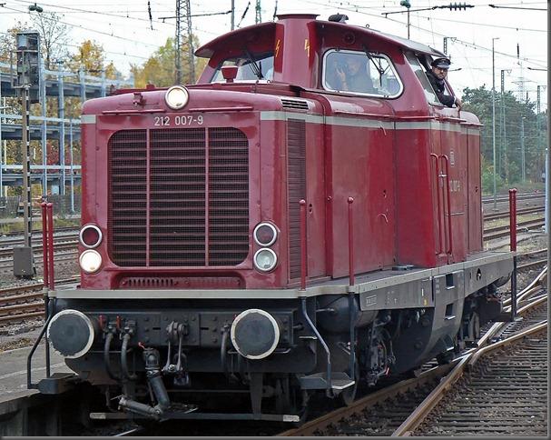 212-007-9-beim-umsetzen-solingen-44923