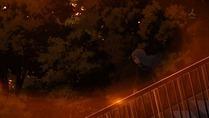 [Hadena] Sankarea - 09 [10bit][720p][D21E2353].mkv_snapshot_16.22_[2012.05.31_20.14.45]