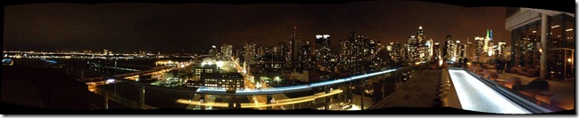 ink-47-rooftop-skyline-view-press-lounge-006