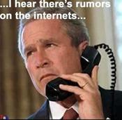 George-Bush-Funny_gif