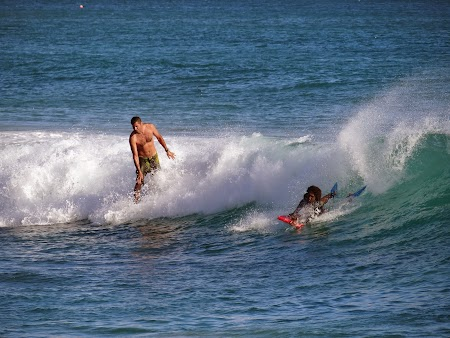 16. Surfer in Capul Verde.JPG