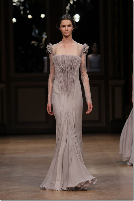 Georges Hobeika Fall 2011 (3)