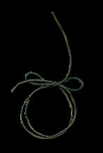 damayanti_unbeleafable_freebie_ribbon