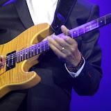 alfa-jazz-fest-2012-award-06.jpg