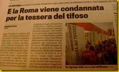 gds roma