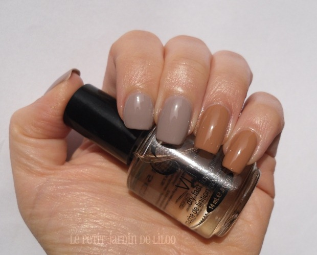 004-nails-inc-neon-nude-porchester-cadogan-square-review-swatch