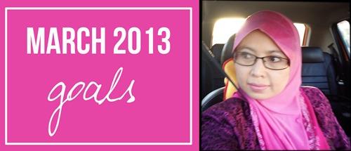march-2013goals
