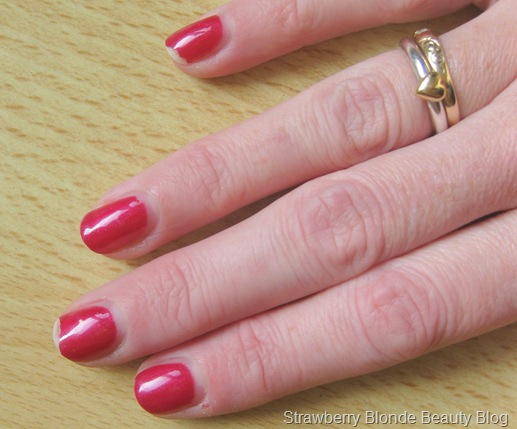 Sensationail-after-raspberry-wine-results-pics-review
