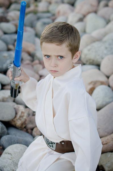Luke costume-4
