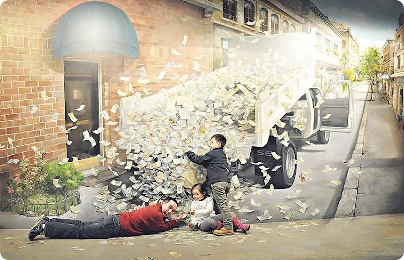Money-TEM-(1)