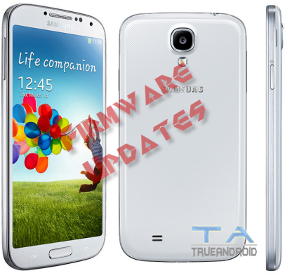 [Galaxy-S4-I9505-Firmware-Updates%255B4%255D.png]