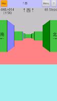 Screenshot of Escape 3D Maze