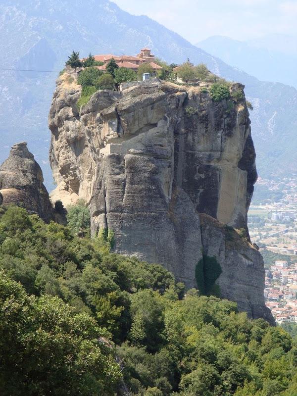 meteora-monastery-2