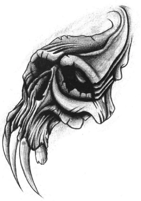 black_and_grey_tattoo_design_5