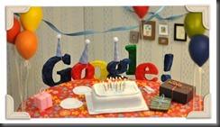 Google-historiaeaniversario