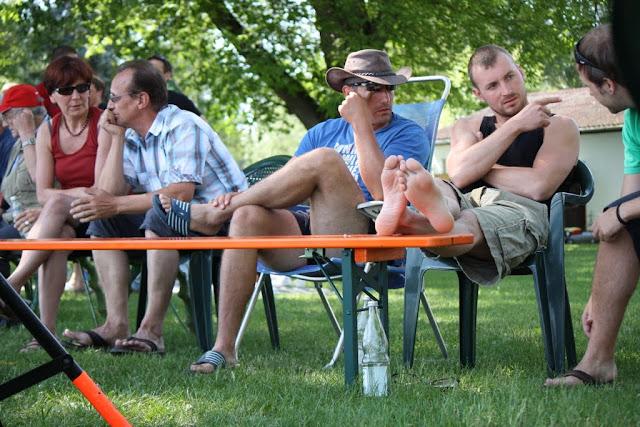 2012-06-24-Poloturnier-Radolfzell-2012-06-23-15-41-49.JPG