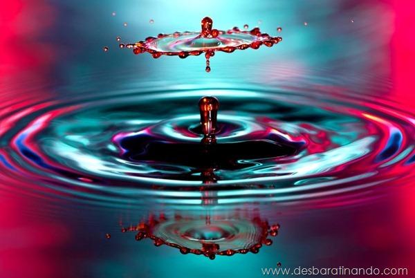 liquid-drop-art-gotas-caindo-foto-velocidade-hora-certa-desbaratinando (209)