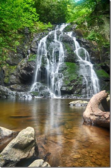 tremont falls--2