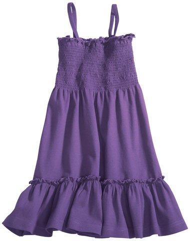 ازياء اطفال كيوت للدلوعات ملابس imgfa3f53c1b3897075e