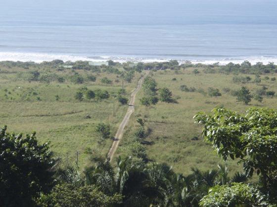 Camaronal_Beach_View_01