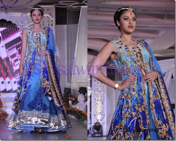 Designer_Salwar_Kameez_2
