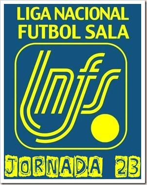 logo LNFS23
