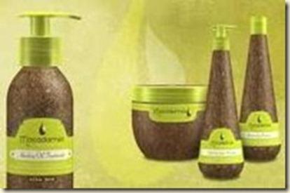 productos para el cabello Macadamia-_thumb