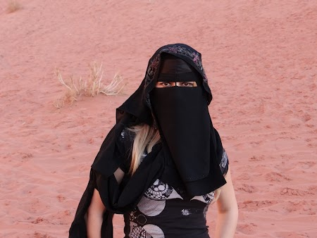 30. Beduina din Romania.JPG