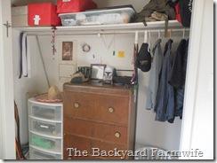 closets 14