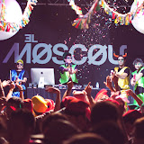 2011-07-23-moscou-carnaval-estiu-138