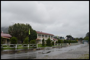2011-08-23 KitaO 11