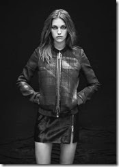 PreFall 15 REDEMPTION_CHOPPERS look 11