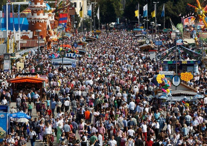 Oktoberfest-2011-32