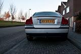 IMG_1852_bartuskn.nl.jpg
