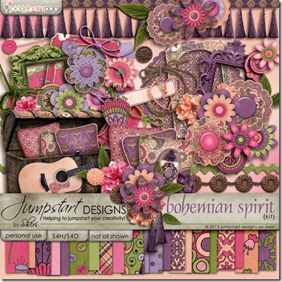 JSD_BohemianSpirit_Kit