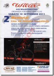 Rosssando Veneto 10092011_01