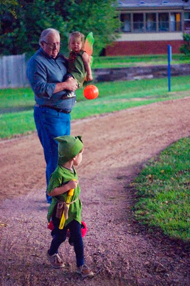 halloween_fun_texas