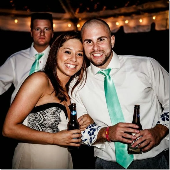 photobombs-funny-face-34