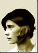 Bertolt Brecht-Margarete Steffin