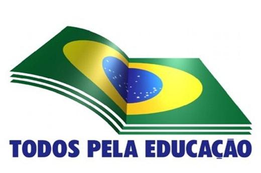 todos_pela_educacao