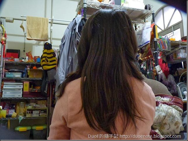 Instyler電動捲髮器