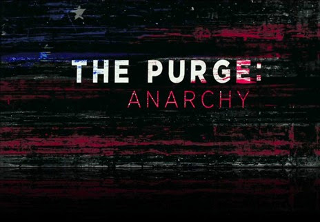 The-Purge-Anarchy-Title-Card