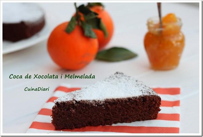 6-1-coca xocolata melmelada cuinadiari-ppal3-
