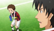 [Doremi-Oyatsu]_Ginga_e_Kickoff!!_-_28_(1280x720_8bit_h264_AAC)_[F0928AD8].mkv_snapshot_15.31_[2012.11.27_21.01.11]