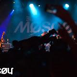 2013-11-16-gatillazo-autodestruccio-moscou-117