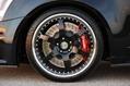 Hennessey-Cadillac-CTSVR24