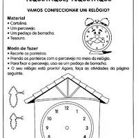 medidas de tempo (30).jpg