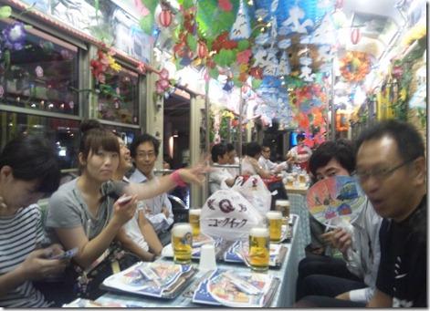 110823ビール電車
