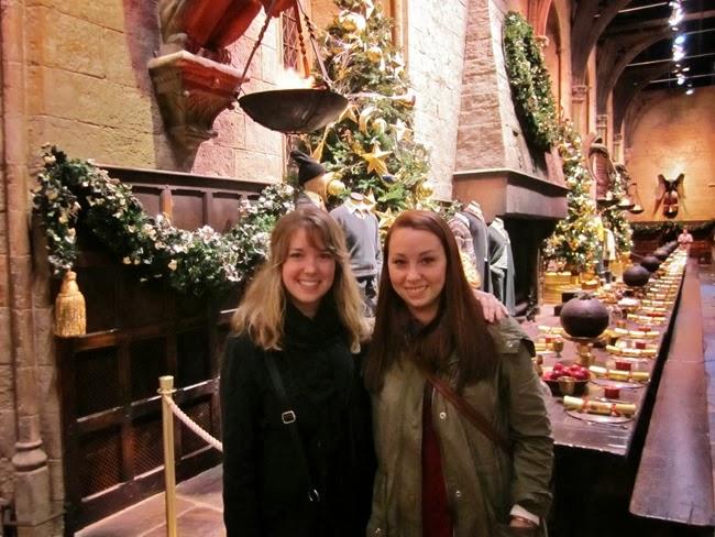 Hogwarts 015